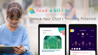 Readability Coupon: Enjoy 7 Days FREE Access to Reading and Comprehension App!