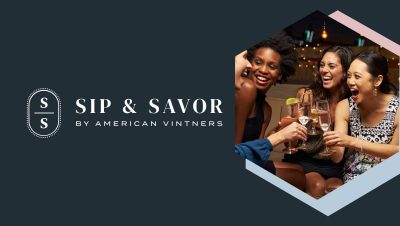 Sip & Savor Coupon: Get $20 Off Your First Quarterly Wine Box!