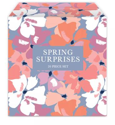 Belk Beauty Spring 2021 Advent Calendar Is Here With 20 Hidden Treasures!