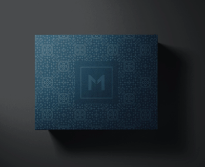 MNLY Launches A Men's Subscription Box For The Man Who Loves To Live Life To The Fullest!