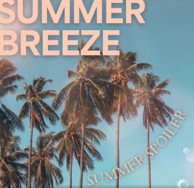 Oceanista Summer 2021 Full Spoilers + Coupon!