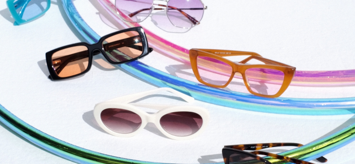 Eye Buy Direct Coupon: Get 20% Off SITEWIDE!