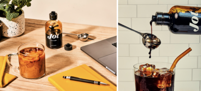Jot Ultra Coffee Father's Day Sale: Save 15% Off + FREE Shipping!