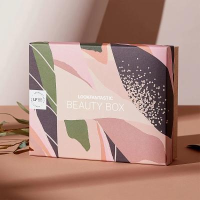 Look Fantastic Beauty Box June 2021 Full Spoilers + Coupon!