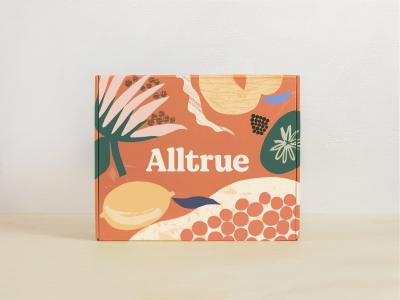 Alltrue Coupon: 20% Off Summer Welcome Box!