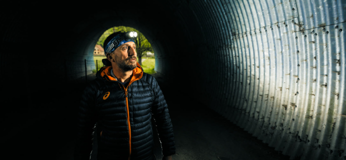 Cairn Father's Day Sale: Get $25 Off OR FREE Biolite Headlamp!