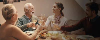 In Good Taste Wines Father's Day Coupon: Save Up To $14!