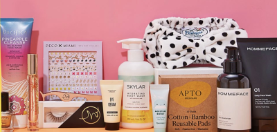 Ipsy Pop-Up June 2021 Available Now – Build Your Own Custom Kit!