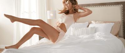 Wantable Launches Sleep & Body Edit: Sleepwear For Good Night's Sleep!