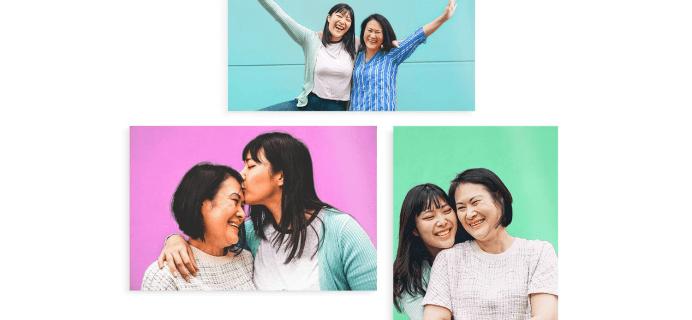Amazon Photos Prime Day Deal: 21 FREE Photo Prints!