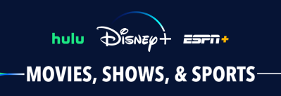 Disney+ Bundle Prime Day Deal: Get 3 Months FREE With Select Amazon Fire Device Purchase!