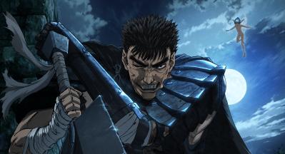 Loot Anime Fury September 2021 Theme Spoilers!
