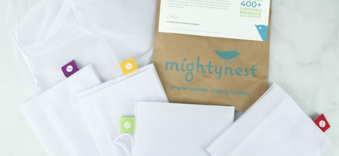 Mighty Fix June 2021 Review + First Month $3 Coupon