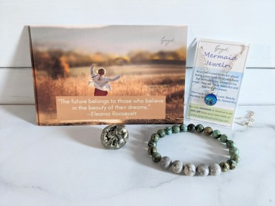 Compassionate Living Membership by Gogh Jewelry Design Review + Coupon – August 2021