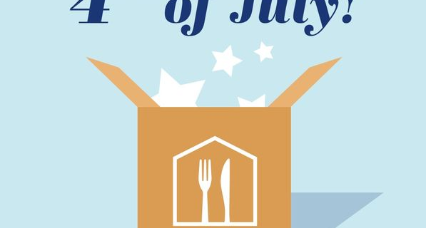 Home Chef Fourth of July Sale: Save Up to $100!