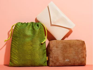 Ipsy August 2021 Glam Bag Design Reveals: Glam Bag, Plus, X!