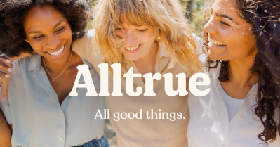Alltrue Fourth of July Sale: Get Your First Box For Just $29.95!