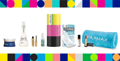 New Beauty Test Tube July 2021 Full Spoilers!