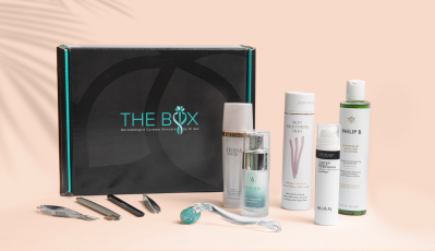 The Box by Dr. Ava Summer 2021 Full Spoilers + Coupon!