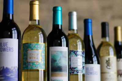 Bright Cellars Coupon: Get 6 Bottles For Just $53!