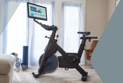 MYX Fitness Summer Sale: Get $150 OFF MYX II + FREE Shipping ($400 Total)!