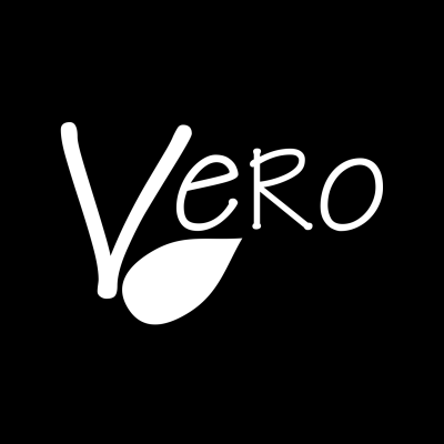 Vero Sustainable Wines Coupon: Get 10% Off Your Entire Order!