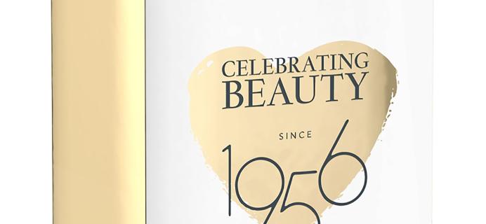 BABOR Celebration Box 2021 Is Here: 10 Bestsellers + Full Spoilers!