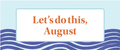 Birchbox August 2021 Selection Time & Spoilers!
