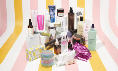 Remember To Participate: QVC & HSN 2021 Beauty Bash Virtual Event Soon!