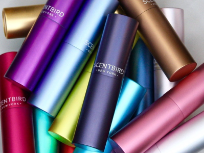 Scentbird Coupon: Date A Fragrance for Half Off!