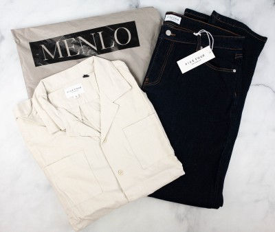 Menlo Club Review + Coupon – July 2021