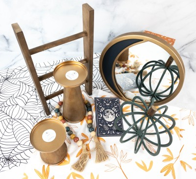 Decocrated Coupon: $15 Off Home Decor Subscription!