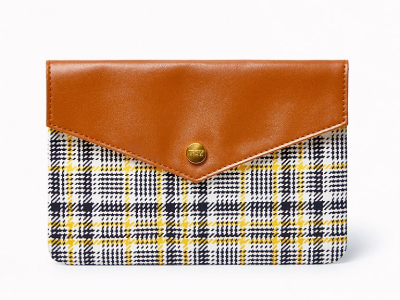 Ipsy September 2021 Glam Bag Full Spoilers + Reveals Available Now!