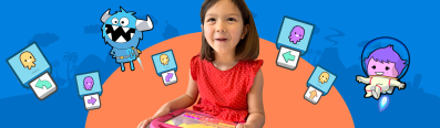 CodeSpark Academy Back To School Sale: 25% Off on Annual Plans!