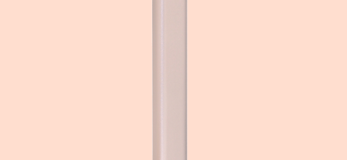 Allure Beauty Box Exclusive Member Discount: SolaWave Advanced Skin Care Wand!