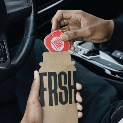 Ride FRSH Coupon: Get Your First Month $3.99 Shipped!