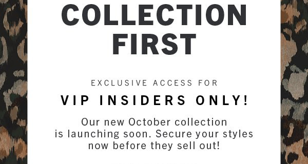 Fabletics October 2021 Sneak Peek + Coupon!