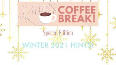FabFitFun Winter 2021 Spoiler Clues & Hints!