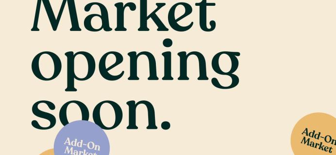Alltrue Fall 2021 Add-On Market Open Now!