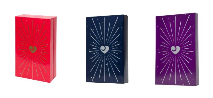 2021 Lovehoney Advent Calendars FULL SPOILERS! {ADULT NSFW}