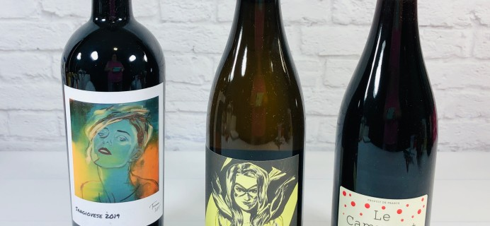 Wine Awesomeness Review &amp Coupon: August 2021