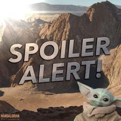 Star Wars Galaxy Box Summer 2021 Full Spoilers!