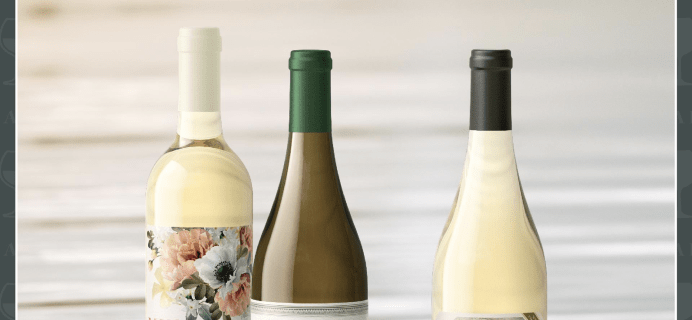 Firstleaf Wine Club Labor Day Sale: First 6 Bottles For Just $29.95 + FREE Shipping!