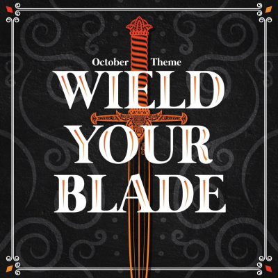 OwlCrate October 2021 Theme Spoilers & Coupon!