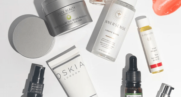 Naturisimo September Edit Exclusive Discovery Box: 8 Products To Wind Down From Summer + Full Spoilers!
