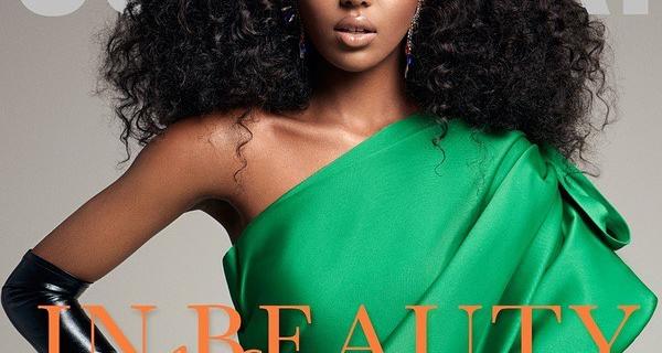 Curlbox x Ulta Beauty October 2021 Opens Now + Spoiler!