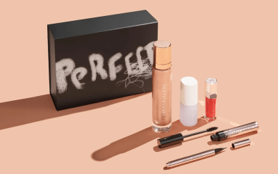 Fenty Beauty Exclusive Drop Box: Back In!