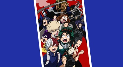 Loot Anime Fury December 2021 Theme Spoilers!