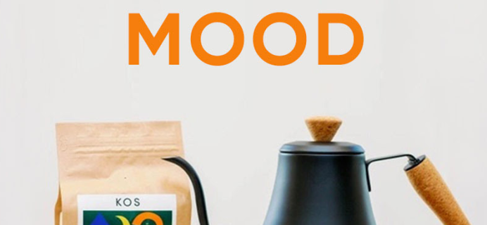 Cratejoy National Coffee Day 2021: Save 30% On Subscriptions – ENDS TONIGHT!