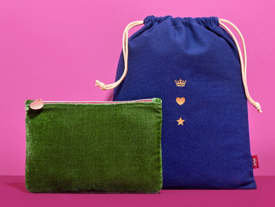 Ipsy November 2021 Glam Bag Design Reveals: Glam Bag, Plus, X!